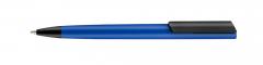 Długopis reklamowy plastikowy – 19611