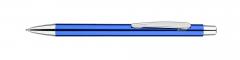 Metalowe długopisy reklamowe – 19618