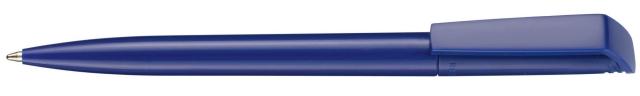 Długopis reklamowy plastikowy – 20121