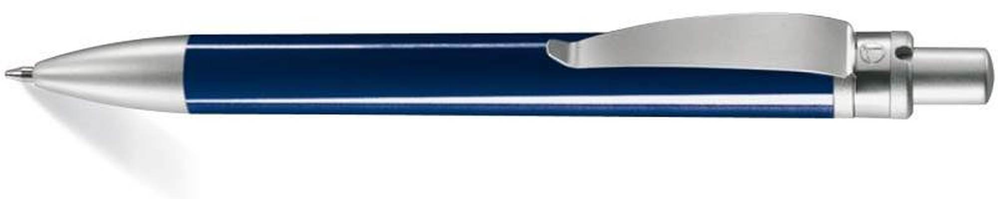 Długopis plastikowy – LECCE PEN – 385