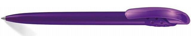 Długopis plastikowy – LECCE PEN – 410