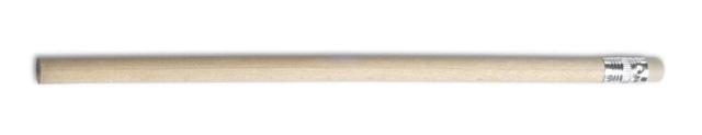 Ołówki reklamowe drewniane – 6107