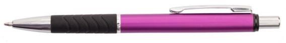 Metalowe długopisy reklamowe – 73400
