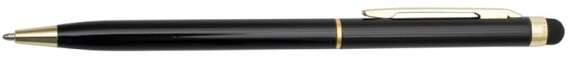 Długopis Touch Pen – 73409