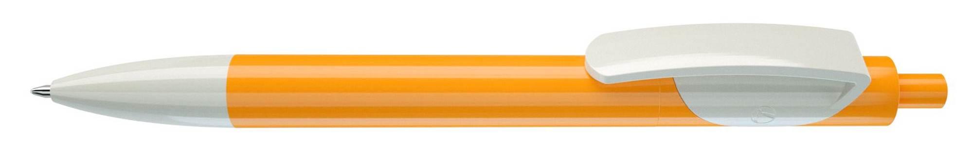 Długopis plastikowy – LECCE PEN – 202