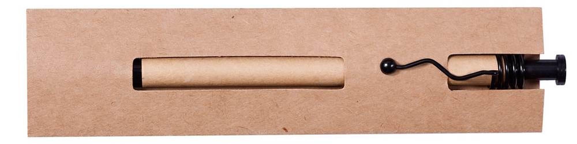 Długopisy ekologiczne – 1465