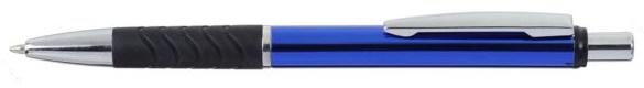 Metalowy długopis reklamowy – 73400