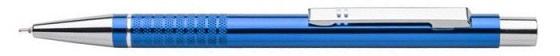 Metalowy długopis reklamowy – 19603