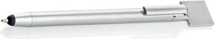 Długopis Touch Pen – 19500