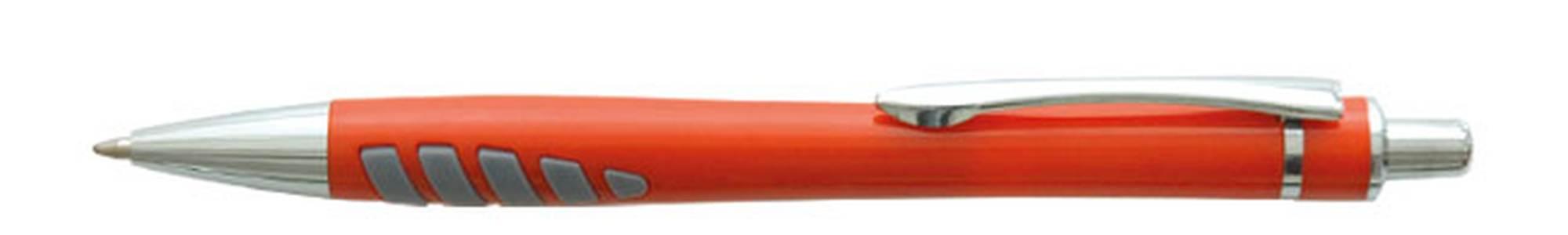 Długopis reklamowy plastikowy – DIUNA