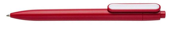 Plastikowe długopisy reklamowe – 19598
