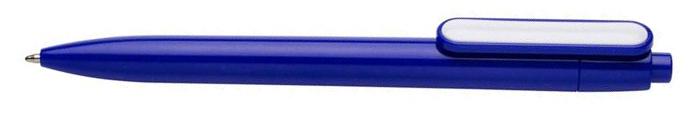 Plastikowy długopis reklamowy – 19598