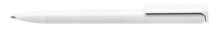 Plastikowe długopisy reklamowe – 19602
