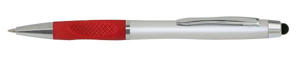 Długopis Touch Pen – Fin