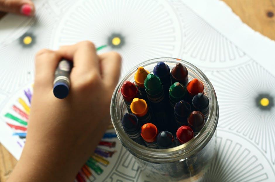 gadżety dla szkół