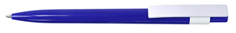 Długopis reklamowy plastikowy – Niko