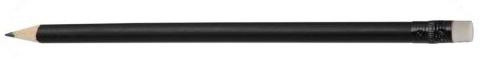 Ołówki reklamowe drewniane – 73772