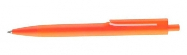 Plastikowy długopis reklamowy – 19601