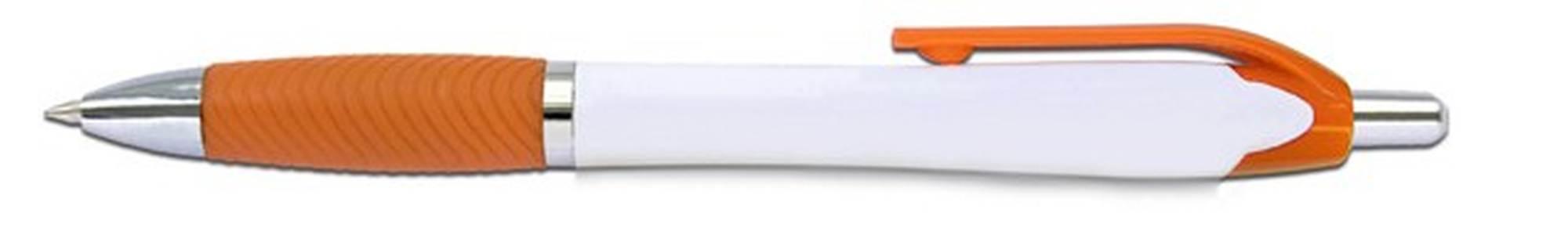 Długopis reklamowy plastikowy – długopis Sofia