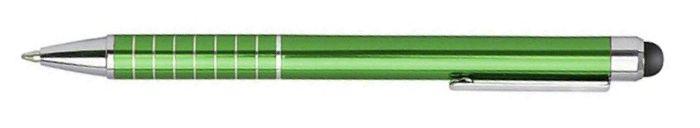 Długopis Touch Pen – 19226