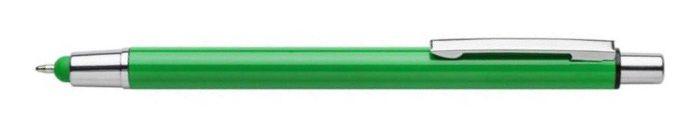 Długopis Touch Pen – 19604